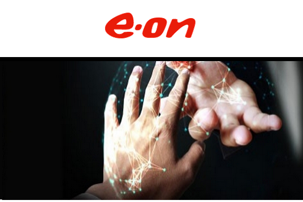 E.ON: partnership energetica con la tedesca Friatec