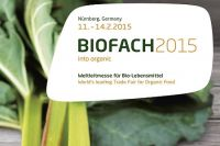 Biofach 2015: Italia e biologico, quale futuro? (VIDEO)