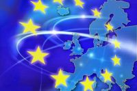 #EnergyUnion: l'Unione energetica europea in 4 punti (VIDEO)