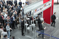 Solarexpo 2015: fotovoltaico post-incentivi, quali trend? (VIDEO)