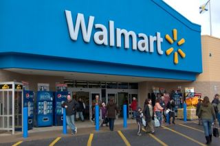 e-commerce: Walmart compra Jet.com e sfida Amazon