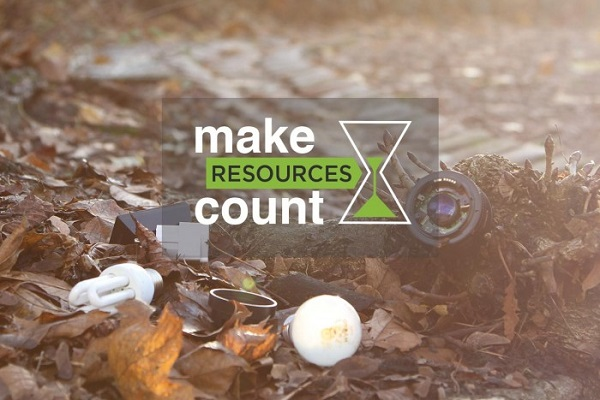 Make resources count 700x520