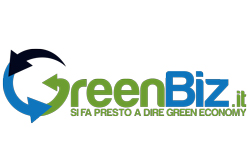 logo_greenBiz