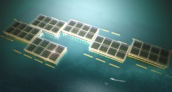 floating farms 2