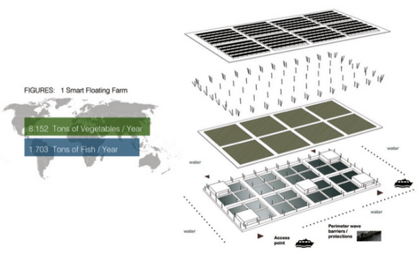 floating farms 5