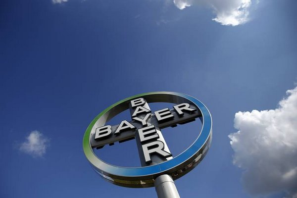 fusione monsanto bayer greenbiz