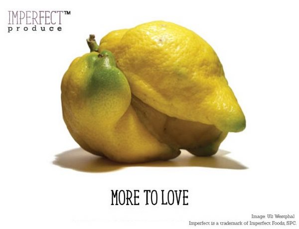 imperfect fruit 1