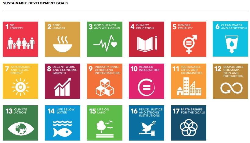 globalopportunityreport goals