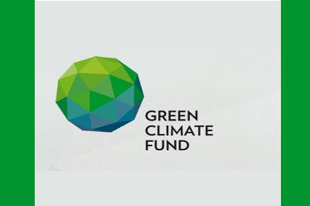 greenclimatefund 450