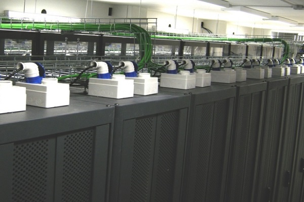 kpnqwest datacenter