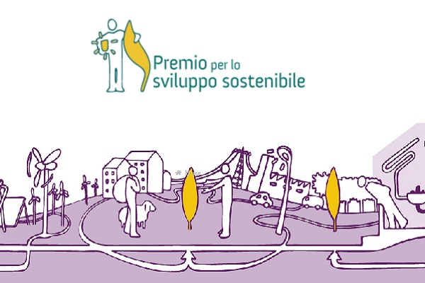 premiosvilupposostenibile16