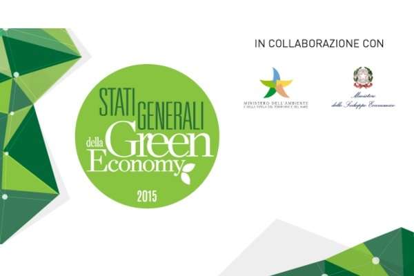 statgengreeneconomy2015