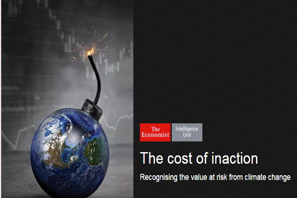 thecostofinaction