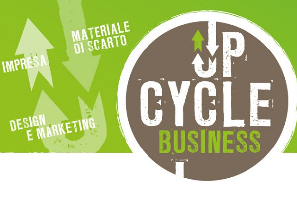 upcyclebusiness