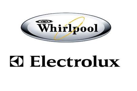 whirl electrolux 450
